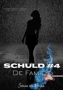 De familie (schuld 4)