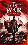 The Lost War (Eidyn #1)