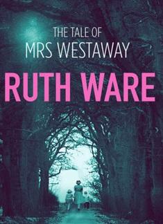 The Tale of Mrs. Westaway