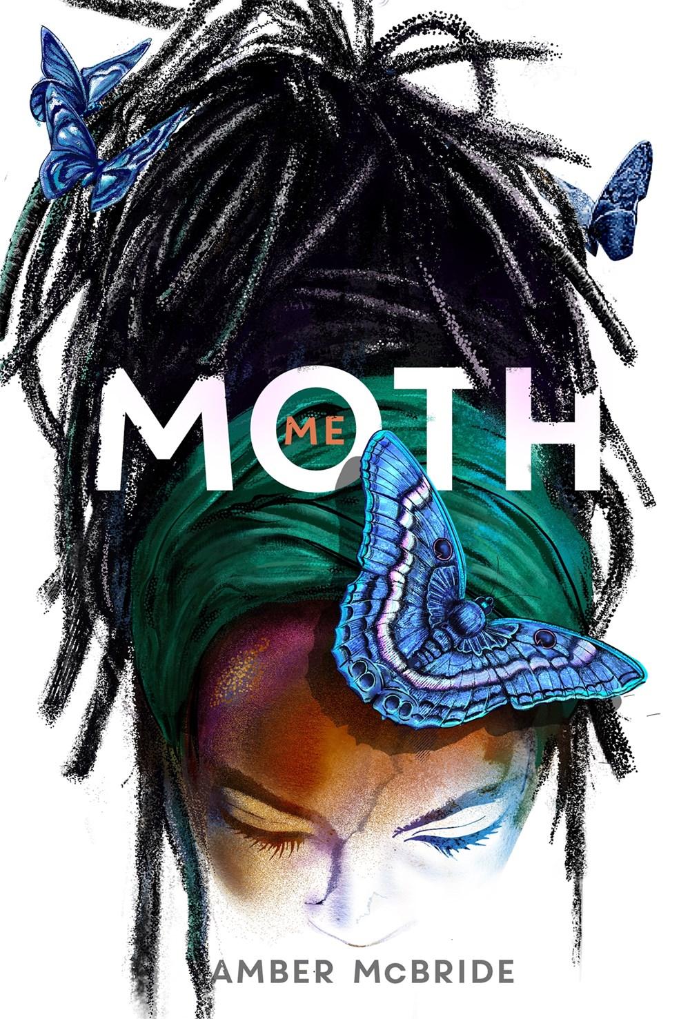 Me (Moth)