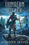 Dungeon Seeker