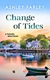 Change of Tides