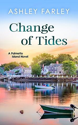 Change of Tides