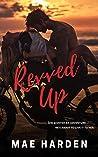 Revved Up (Sonoma #3)