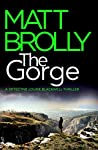 The Gorge (Detective Louise Blackwell #3)