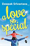 A Love So Special