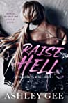 Raise Hell (Vengeance is Mine #1)