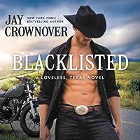 Blacklisted (Loveless, Texas #3)