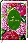 Mrs. Dalloway: Il...