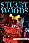 Shakeup (A Stone Barrington, #55)