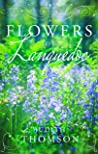 Flowers of Languedoc