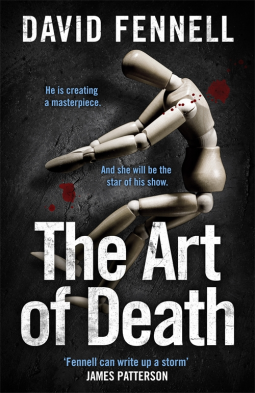 The Art of Death