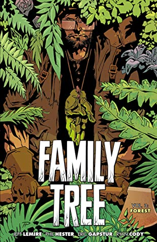 Family Tree, Vol. 3: Forest