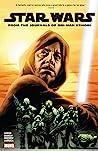 Star Wars: From the Journals of Obi-Wan Kenobi