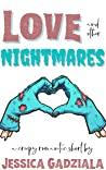 Love and other Nightmares