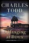 A Hanging at Dawn (Bess Crawford, #11.5)