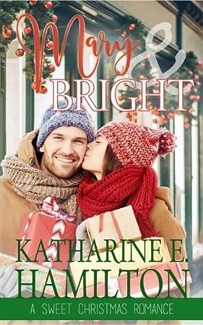 Mary & Bright