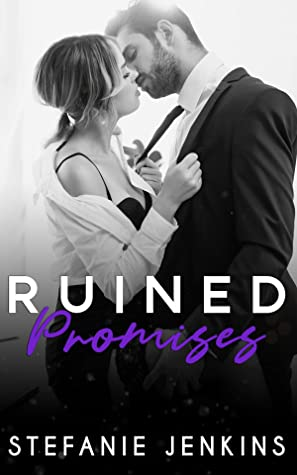 Ruined Promises (Promise #1)
