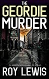 The Geordie Murder (Eric Ward Mystery Book 5)