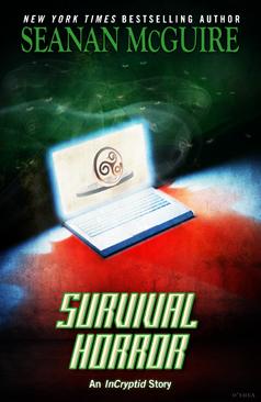 Survival Horror