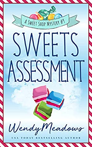 Sweets Assessment