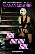 Bad Dream Girl