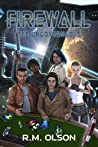 Firewall (The Ungovernable #5)