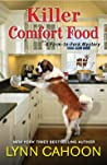 Killer Comfort Food (Farm-to-Fork Mystery #5)