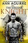 The Jaguar Knight (Ars Numina, #6)