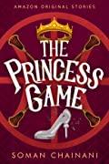 The Princess Game (Faraway Collection)