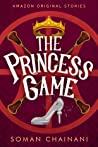 The Princess Game