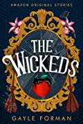 The Wickeds (Faraway Collection)