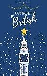 Un Noël so British by Caroline W. Barnes