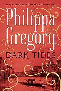 Dark Tides: A Novel (The Fairmile, #2)