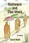 Highways and Thai Ways: A Memoir