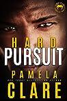 Hard Pursuit (Cobra Elite, #6)