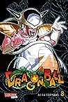 Dragon Ball Massiv 8