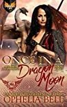 Once in a Dragon Moon pdf book review