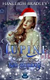 Lupine: Bah Humbug! (Spell Library #18)