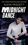Midnight Dance