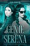 Gene and Serena, PIs