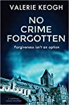 No Crime Forgotten
