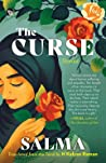 The Curse : Stories