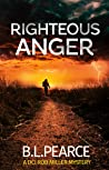 Righteous Anger (DCI Rob Miller #3)