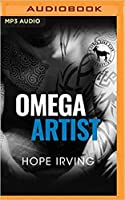 Omega Artist (Cocky Hero Club)