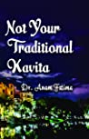 Not Your Traditional Kavita