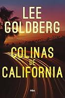 Colinas de California (Eve Ronin #1)