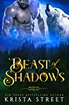 Beast of Shadows (Supernatural Community Standalone)