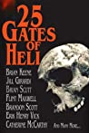 25 Gates of Hell