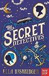 The Secret Detectives